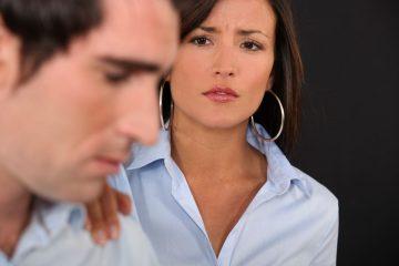 Menopauza može utjecati na mentalno zdravlje