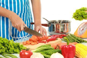 Najzdravija prehrana na svijetu: Mediteranska prehrana