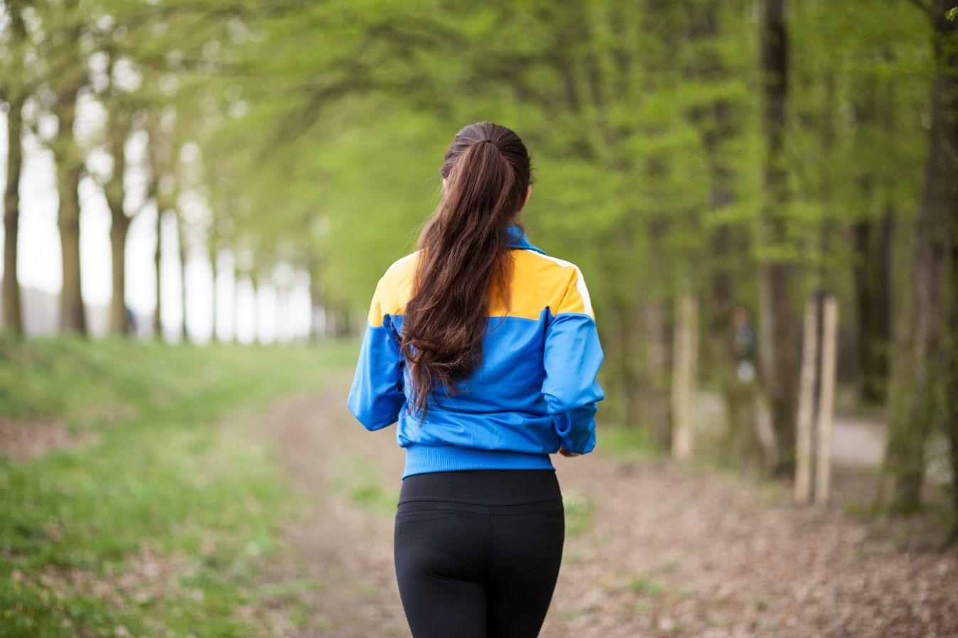 Bavljenje rekrativnim sportom preduvjet uspjeha na profesionalnom i osobnom planu