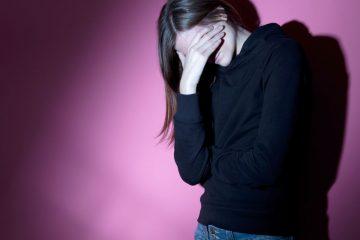 Povezanost ljutnje i menopauze - simptom s kojim se ne mora živjeti