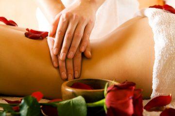 Infekcija mokraćnmog sustava - česta pojava u menopauzi