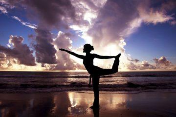 Redovita aerobna aktivnost sposobnost za očuvanje zdravlja