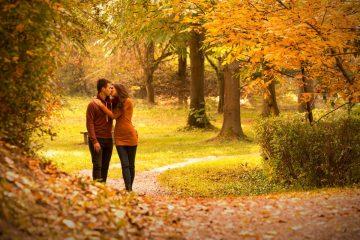 Promjene u seksualnom životu - od dvadesetih do četrdesetih