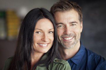 Emocionalna podrška i izbjegavanje krize u braku