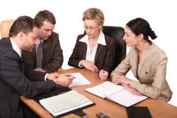 Zaposlena žena: Održavanje ravnoteže privatnog i poslovnog života