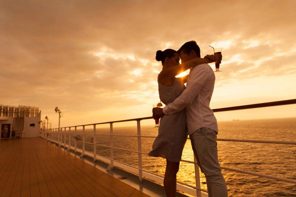 Znakovi za razvod braka u četrdesetim godinama