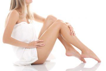 Menopauza i nizak nivo samopouzdanja
