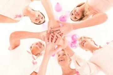 Menopauza završetak reprodukcijskog ciklusa - Infografika