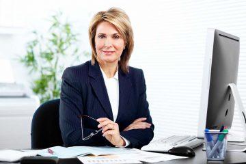 Menopauza: trnci u rukama i nogama kao posljedica slabe cirkulacije