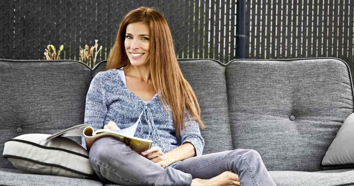 Utjecaj hormonskih promjena u menopauzi na psorijazu